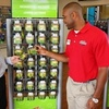 $10 for Batteries at Interstate All Battery Center