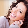 52% Off Invisalign Treatment at Molis Dental