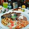 52% Off Mexican Fare at Zocalo Restaurant & Bar
