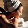 Up to 65% Off Massage & Reflexology