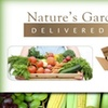 53% Off at Nature's Garden Delivered
