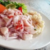 Up to 54% Off Authentic Peruvian Dinner in West Allis