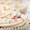 Up to 61% Off Cupcake-Baking Class in Williamsburg