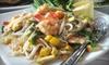 Thai Time - Clinton: $7 for $15 Worth of Thai Cuisine at Thai Time in Clinton