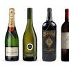 Wines and Spirits at Port Jeff Liquors