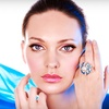Up to 53% Off Facials in San Marcos