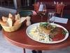 Sarl La Cantine - Puilboreau: Menu dégustation de l'île de beauté pour 2 personnes à 49,99 € au restaurant La Cantine