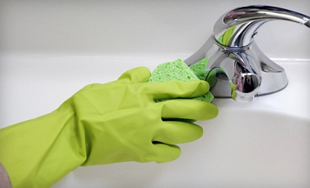 Start Fresh Cleaning Service - Start Fresh Cleaning Service in
