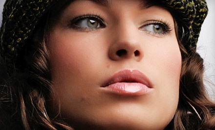 60-Minute Classic Facial (a $65 value) - Merle Norman Cosmetics in Regina