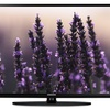 "Samsung 40"" LED 1080p Smart HDTV (Refurbished)"