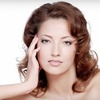 Up to 79% Off Laser Treatments