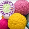 51% Off Knitting Classes in Encino