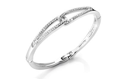 Philip Jones Link Bracelet