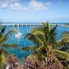 51% Off Roundtrip Bus Tour from Miami to Key West