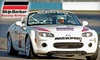 Skip Barber Racing School- All Locations - Tuscany Point: $349 for Intro to Racing Class at Skip Barber Racing School in Braselton ($699 Value)
