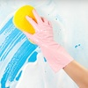 Up to 81% Off Housecleaning Services
