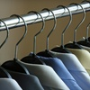 63% Off Services at Martinizing Dry Cleaning