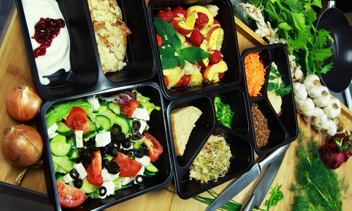 Catering Dietetyczny Z Dostawa Catering Dietetyczny Szczuple