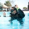 Scuba Dive Refresher Course