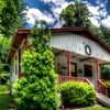 2-Night Stay in Cabins in Great Smoky Mountains