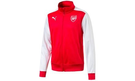 Giacca sportiva Arsenal FC