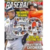 69% Off Baseball Digest Magazine Subscription for One Year