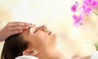 3 Std. Beauty-Day-Spa-Aufenthalt inkl. Gesichtsbehandlung, Massage und Maniküre für 1 oder 2 Personen (bis 71% sparen*)