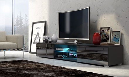 Mueble de TV Edith