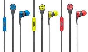 Beats Tour 2.5 Active Collection (Refurbished B-Grade)