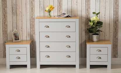 Furniture Amp Furniture Deals Groupon