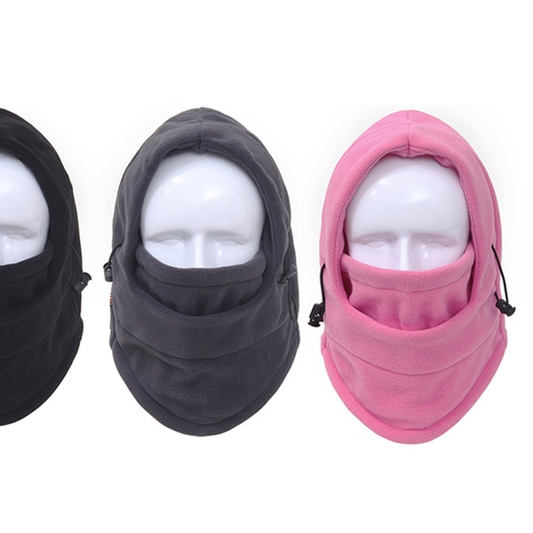 c60a6c7719295 Six-in-One Thermal Winter Hat
