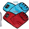 GruvGear Vibe Backpacks with Interchangeable Color Lining Kits