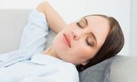 1 x oder 2 x 60 Min. Hypnose für Ihr Ziel bei HeilpraktikerinHypnosetherapeutin M. Maderner (bis zu 67% sparen*)
