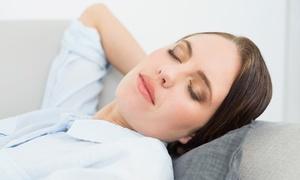 HypnosePotenziale: 1 x oder 2 x 60 Min. Hypnose für Ihr Ziel bei Heilpraktikerin/Hypnosetherapeutin M. Maderner (bis zu 67% sparen*)