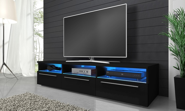 selsey lavello tv cabinets
