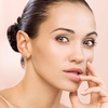 Up to 60% Off Anti-Aging Facials