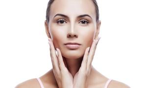 Centro Nec - Studio Medico: Microbotox su tutto il viso, abbinato a filler o biorivitalizzazione al Centro Nec, metro Re Umberto (sconto fino a 84%)