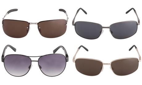 Gafas de sol Burgmeister para hombre