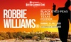 Barclaycard presents British Summer Time - Robbie Williams