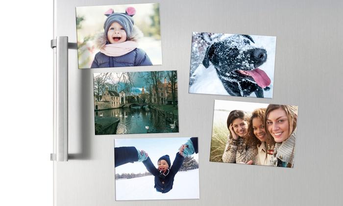 Coperta Pile Con Foto Groupon.Coperte Personalizzate Groupon Casamia Idea Di Immagine