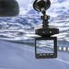 DVR Car Dash Camera