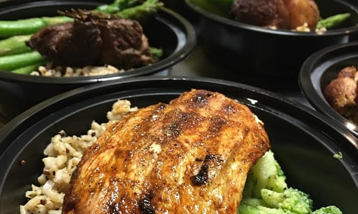 Tams Near Me >> Chef Tams Underground Cafe Up To 55 Off Memphis Tn