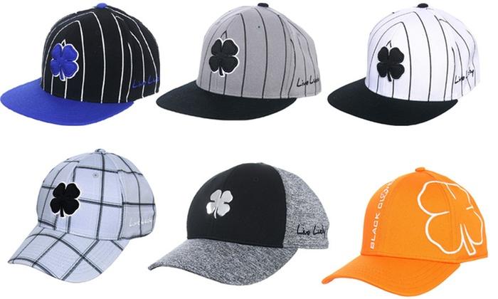 95a92e3ca5ac4 Black Clover Hats