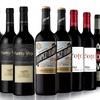12 Bottles Rioja Red Wine