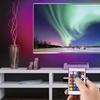 4-Strip or 2-Strip LED Backlight Kit for Home Theater TVs