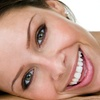 Up to 61% Off a Teeth-Whitening System
