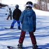 Up to 38% Off Lift Tickets & Rentals at Granite Gorge Ski Area