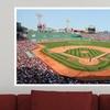 Ballparks of America Poster Prints