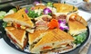 Up to 45% Off at Alen's Deli & Catering