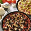Sanfratellos- Highland, IN - Multiple Locations: $15 Worth of Italian Cuisine